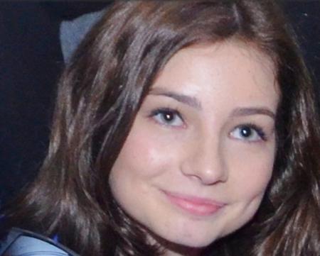 Paul Walker Daughter Meadow Goes to Justin Bieber Premiere