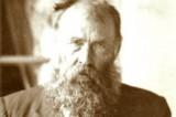 Siener Van Rensburg Religious Prophecies