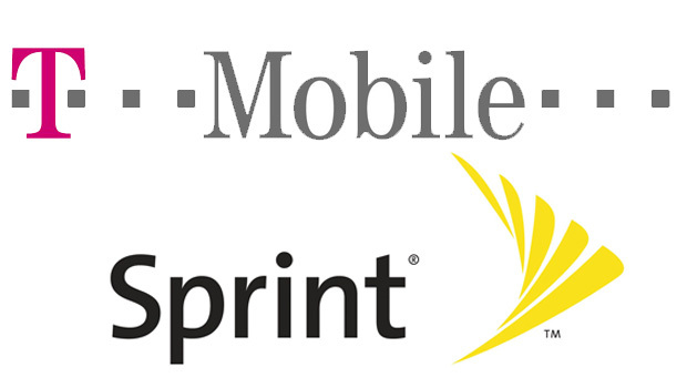 Sprint Corporation Seeks Takeover of T-Mobile to Compete