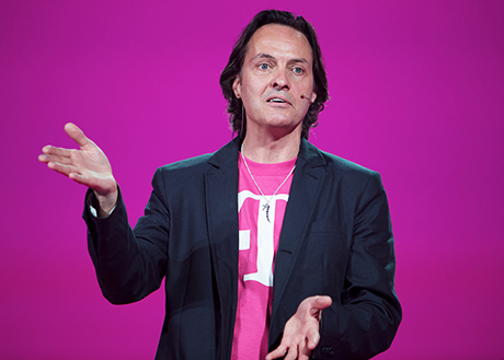 technology, legere, t-mobile, uncarrier, t mobile