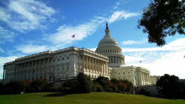 u.s., politics, op-ed, filibuster, democrats, senate