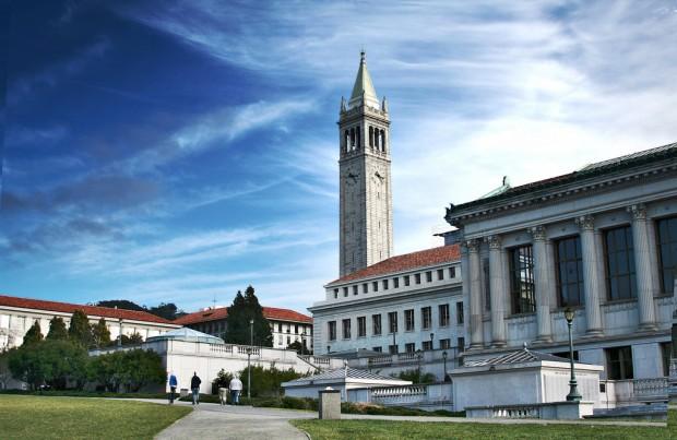 Uc Berkeley Admission Essay Examples at essayzz-net.pl