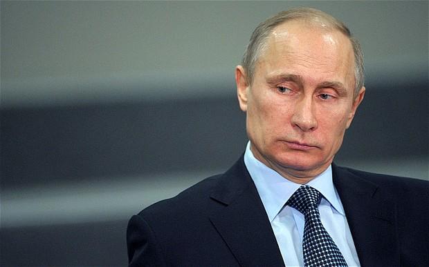 Putin Amnesty Sochi