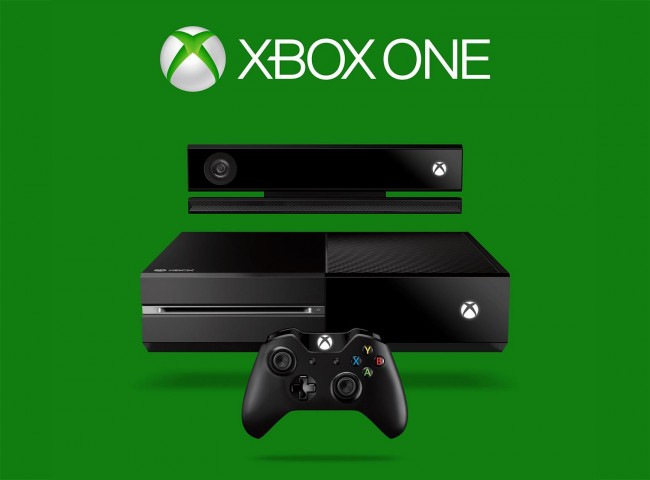 Xbox One Backwards Compatibility Trick May Harm Your System