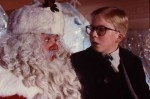 A Christmas Story 30 Year Anniversary