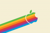 10 Companies Acquired by Apple Inc in 2013