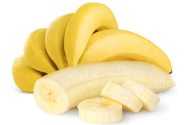 Most Commonly Eaten Bananas Under Threat