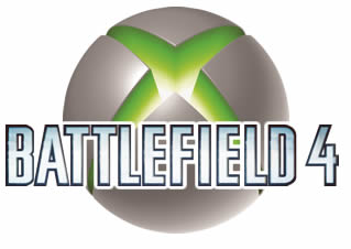 Battlefield 4 on the Xbox One