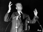 Billy Graham Leaves a Lasting Legacy for Ages to Come