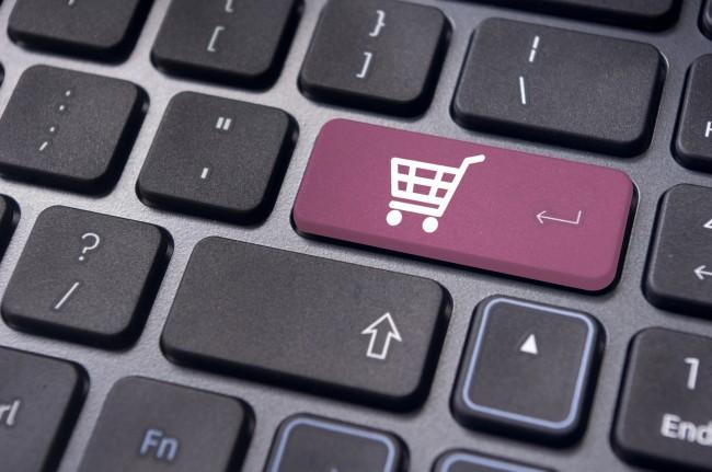 cyber monday, business, u.s., top 5 best deals