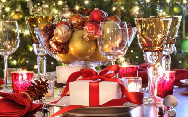u.s., christmas, breakfast, recipes.