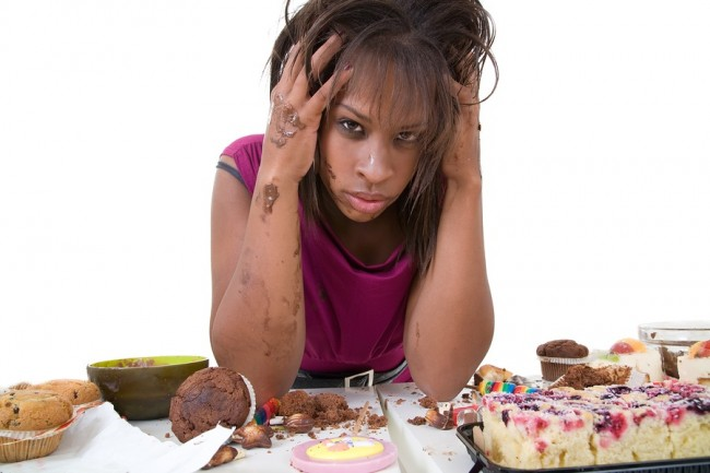 microsoft, diet, emotional eating