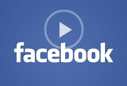 technology, facebook, video ads