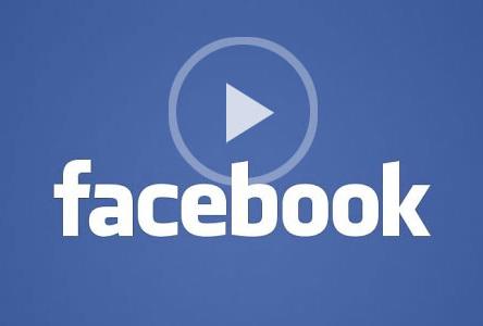 technology, facebook, video ads