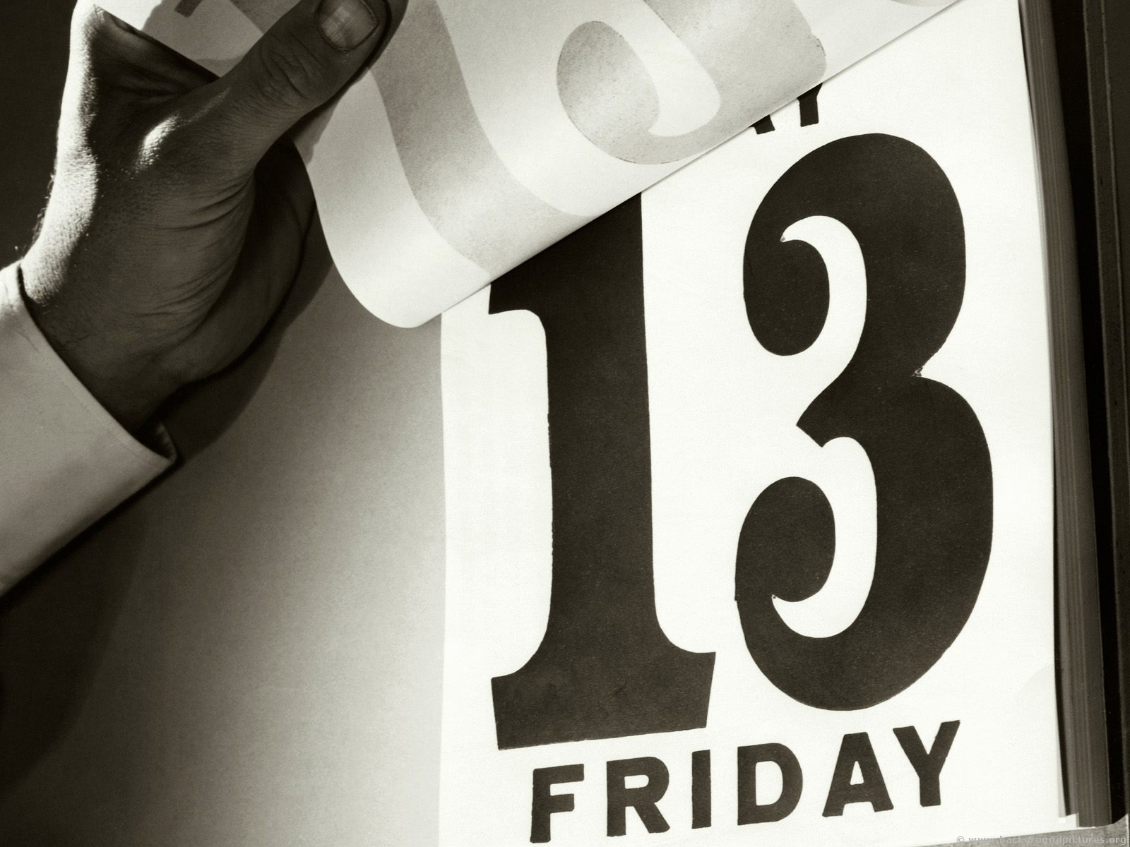 Image result for friday 13