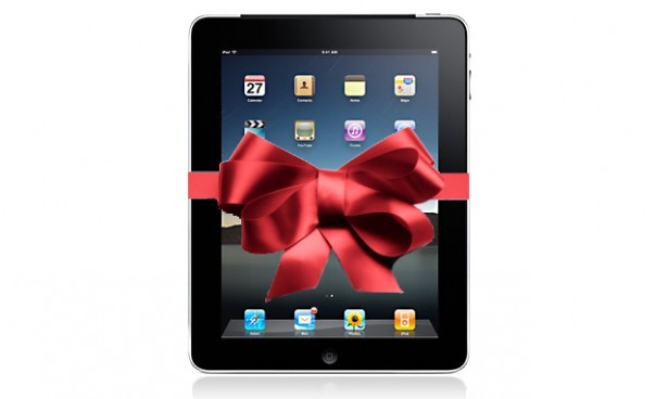 technology, apple inc, apple, 12 days of gifts, ibooks, itunes, app stores
