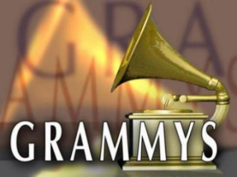Grammy nominations, entertainment