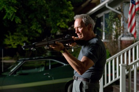 Gran Torino: Clint Eastwood Ode to Middle America
