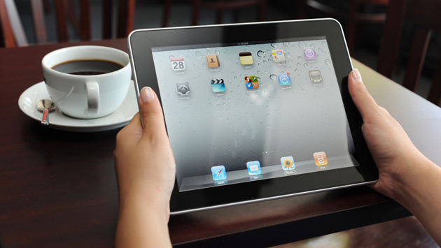 iPad Best Apps Free Discounted and Must Have