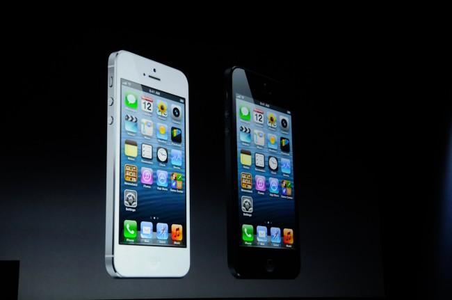 iPhone 5, apple, ios, jailbreaking