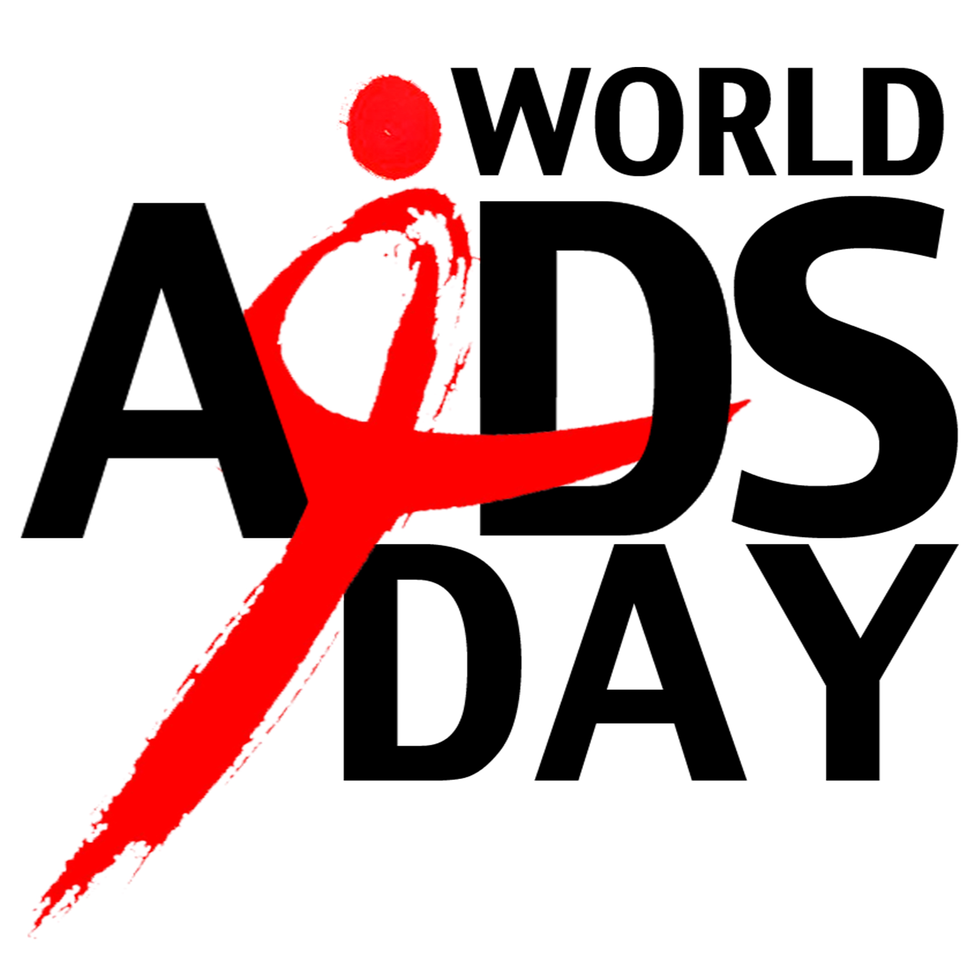 AIDS & HIV awareness