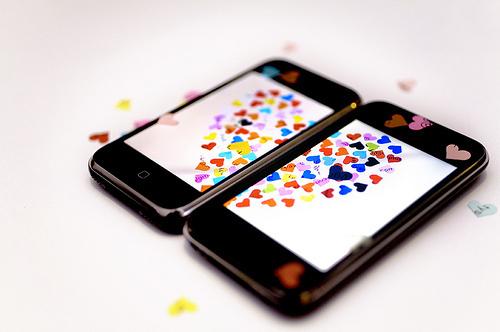technology, satire, siri, marriage