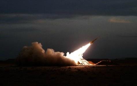 russia, world, intercontinental, missile