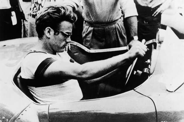 From Paul Walker to James Dean: Top 5 Celebrity Car Crash Deaths