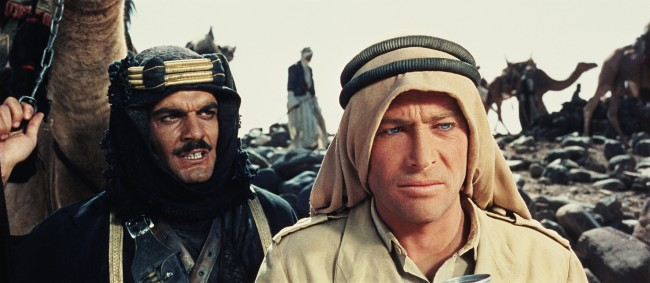 entertainment, peter o'toole, died, lawrence ofarabia
