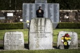 Lockerbie – the Pain Persists 25 Years On