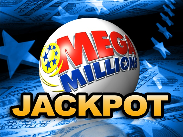 Lottery Jackpot Totals $636 Million · Guardian Liberty Voice