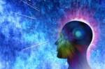 Dementia and Alzheimer' Disease:  Six Key Tactics of Prevention