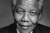 Mandela Family Continues to Display Arrogance Over His Legacy