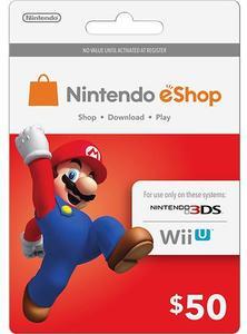 Nintendo and Best Buy