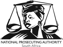 South African National Prosecuting Authority