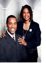 Grieving Pastor Commits Suicide While Mom and Son Watch