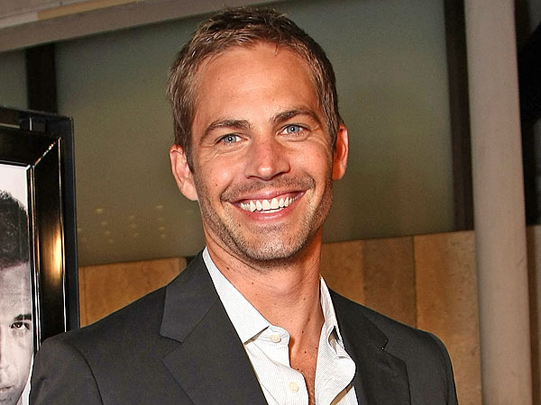 Paul Walker Laid to Rest on Saturday