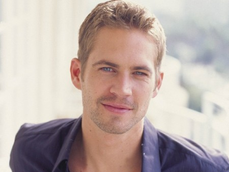 Paul Walker Facebook Scam