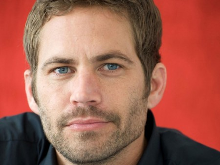 Paul Walker Media Lunacy Erupts