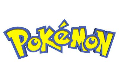 Pok 233 Mon Firered And Pok 233 Mon Leafgreen Soundtrack Released