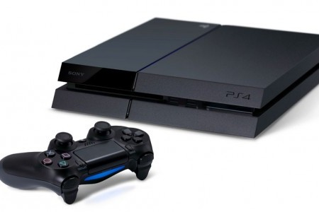 Playstation 4 Phishing Scams Target PSN Already