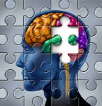 Dementia and Alzheimer's Disease: Six Key Tactics of Prevention