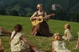 'The Sound of Music' vs Maria von Trapp's Real Life