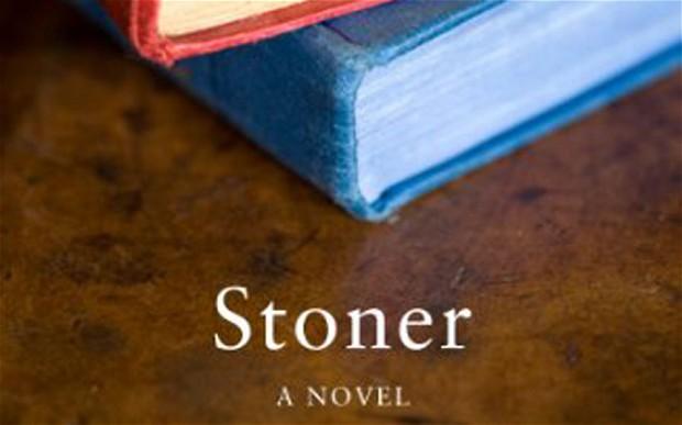 Surprise Best Seller: Stoner by John Williams (Review)