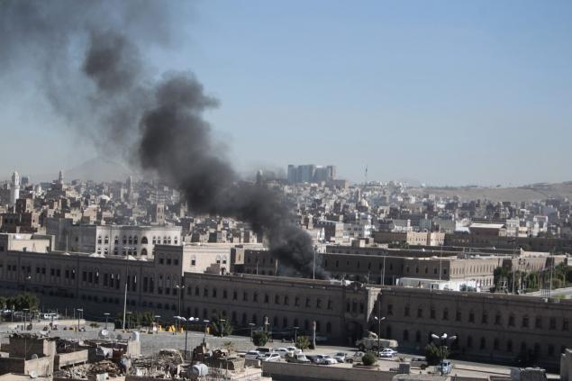 terrorist, yemen, attack