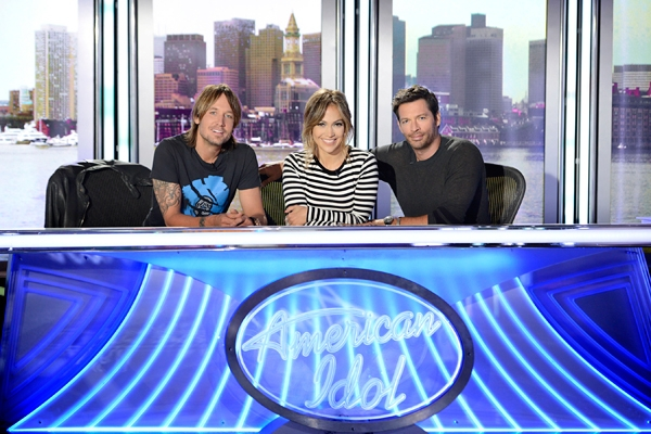 American Idol Reasons to Watch (preview & Video)