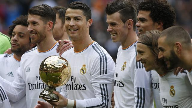 sports, real madrid, soccer, football, ronaldo