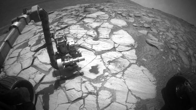 science, mars, mystery, rock