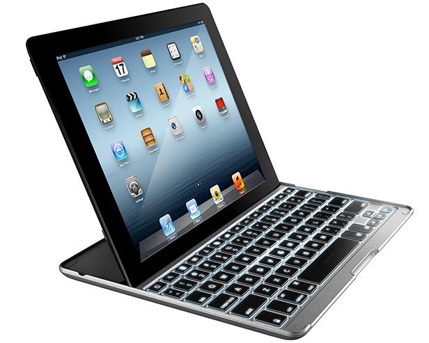 technology, ipad pro, ipad 6, ipad, apple inc, 12 inch screen, hybrid, apple