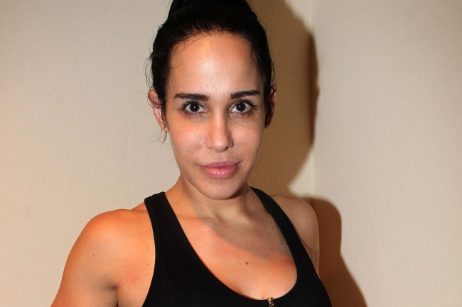 Octomom Could Face Three Years in Prison